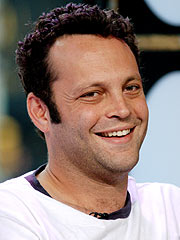 Vince Vaughn: What A Player