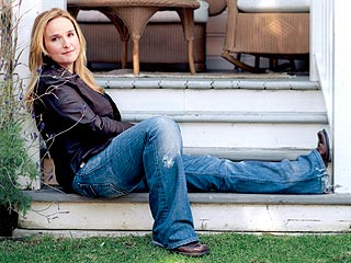 Melissa Etheridge's Battle with Cancer