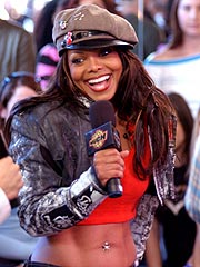CBS to Fight Any Fines over Janet Jackson