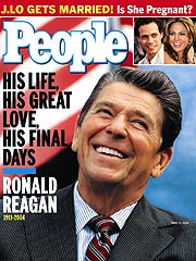 June 21, 2004