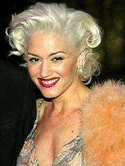 Gwen Stefani 'Ready to Go' For Baby No. 2