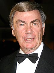 3 Bodies Found at Sam Donaldson's Ranch