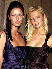 Paris and Nicky Hilton's Home Burglarized