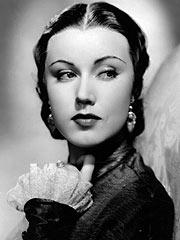 King Kong's Costar, Fay Wray, Dies at 96