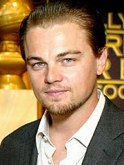 Leonardo DiCaprio Assault Suit Dismissed