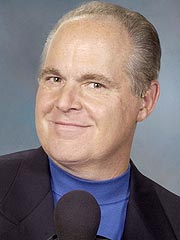 Limbaugh Case Goes to Fla. Supreme Court