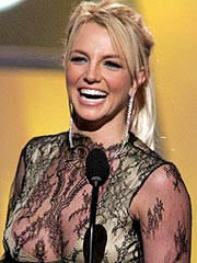 Britney: 2004's Most-Covered Celebrity