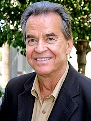 Dick Clark Suffers Stroke in Los Angeles
