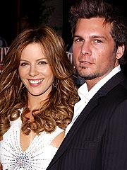 Van Helsing Star Beckinsale a New Bride