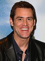 Jim Carrey Reveals His True Nature