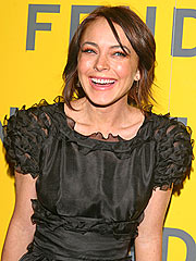 Lindsay Lohan: Feeling 'Classier'