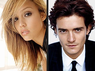 PEOPLE's 50 Most Beautiful People
