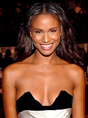 5 Things You Gotta Know About Joy Bryant