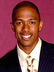 Celeb Spotlight: Nick Cannon