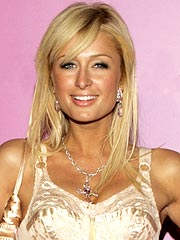 Paris Hilton Subpoenaed in Criminal Case