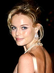 Kate Bosworth: Superman's Lois Lane