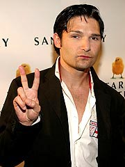 Corey Feldman Questions Jackson Friendship