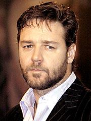 Russell Crowe: I Was an Al Qaeda Target