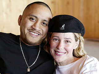 Mary Kay Letourneau Gets Married