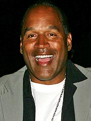 O.J. Simpson to Open Up About Murders