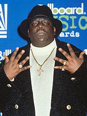Mistrial Declared in Notorious B.I.G Case