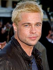 Brad Pitt Treated for Viral Meningitis