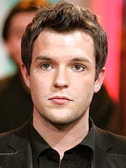 Killers' Brandon Flowers Weds Girlfriend