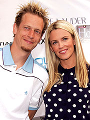 Jenny McCarthy & Husband Divorcing