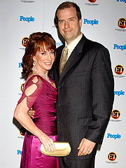 Kathy Griffin Files for Divorce