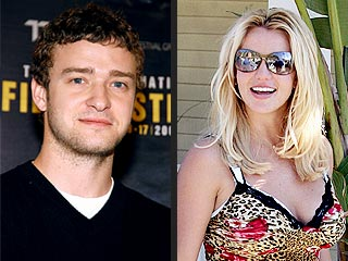 Justin Feels Sorry for Britney