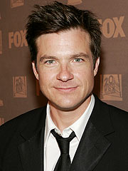 Jason Bateman Undergoes Throat Surgery