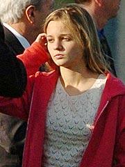 Cops: Teen Girl Wasn't Kidnapped