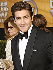 Jake Gyllenhaal Eyeing Broadway Debut