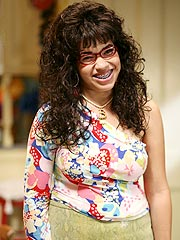 Ugly Betty Moving to New York?