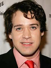 T.R. Knight: I Was Told Not to Come Out