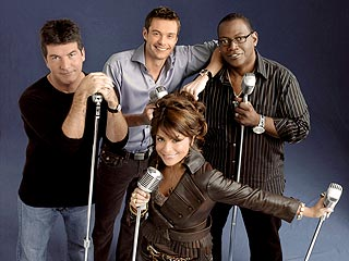 American Idol Auditions to Begin on Aug. 8