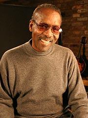 R&B Great Wilson Pickett Dies at 64