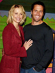 Former Melrose Place Duo Set for Divorce