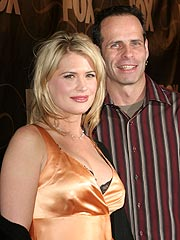 Kristy Swanson Files Counter-Assault Claim
