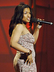 American Idol Down to Sweet 16