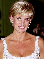 Diana&#39;s Death: New Questions