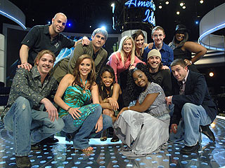 American Idol Expands with New Pre-Show