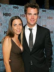 Chris O'Donnell and Wife Expecting Fifth Child