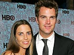 Chris O'Donnell and Wife Have Fifth Baby