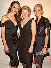 Dixie Chicks Regret Bush Apology