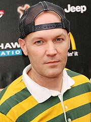Fred Durst: My Relationship with Britney Spears Was 'Taboo'