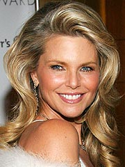 Christie Brinkley's Divorce Trial to Be Open to Public