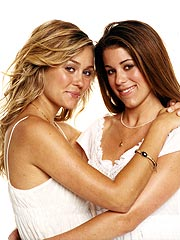 All About Laguna Beach