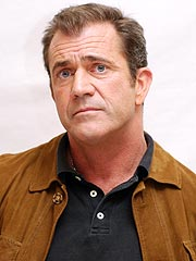 Mel Gibson Admits He Drank After Arrest
