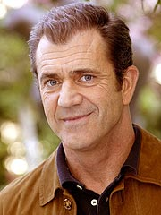 Mel Gibson Pleads No Contest to DUI